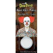 Don Post Ghost White Makeup