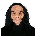 Ogg Mask
