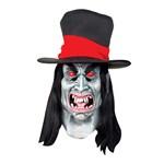 Oversized Vampire Mask