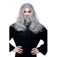 Wizard Set Adult