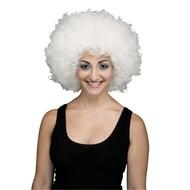 Glowfro Wig Adult