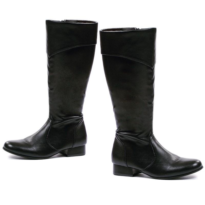 Star trek cosplay boots