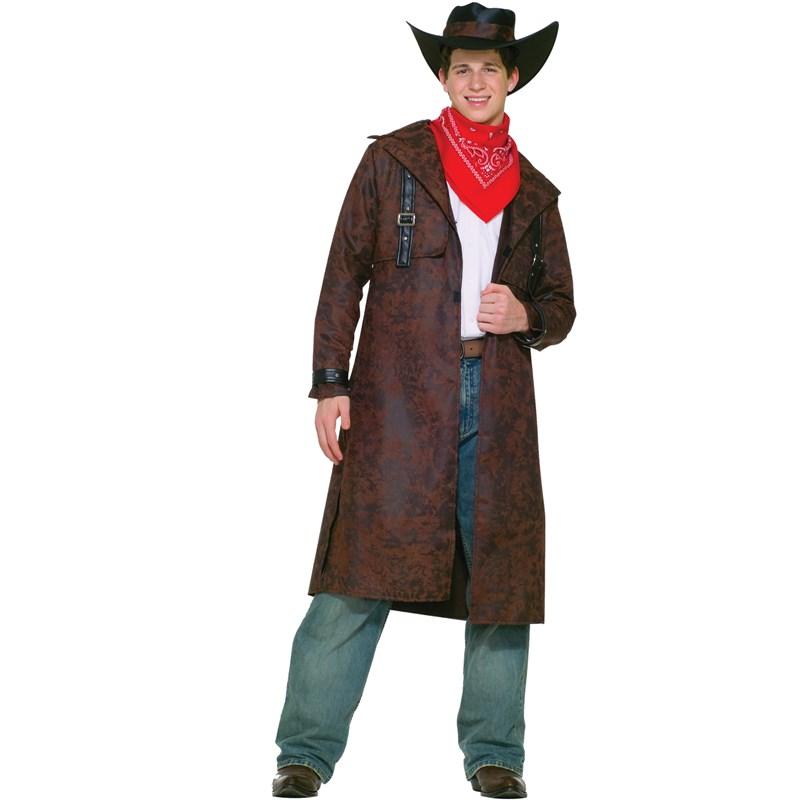 Desperado Teen Costume for the 2015 Costume season.