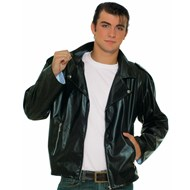 Greaser Jacket Adult Costume