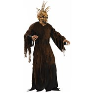 The Fin Adult Costume