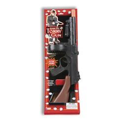 Machine (Black) Gun