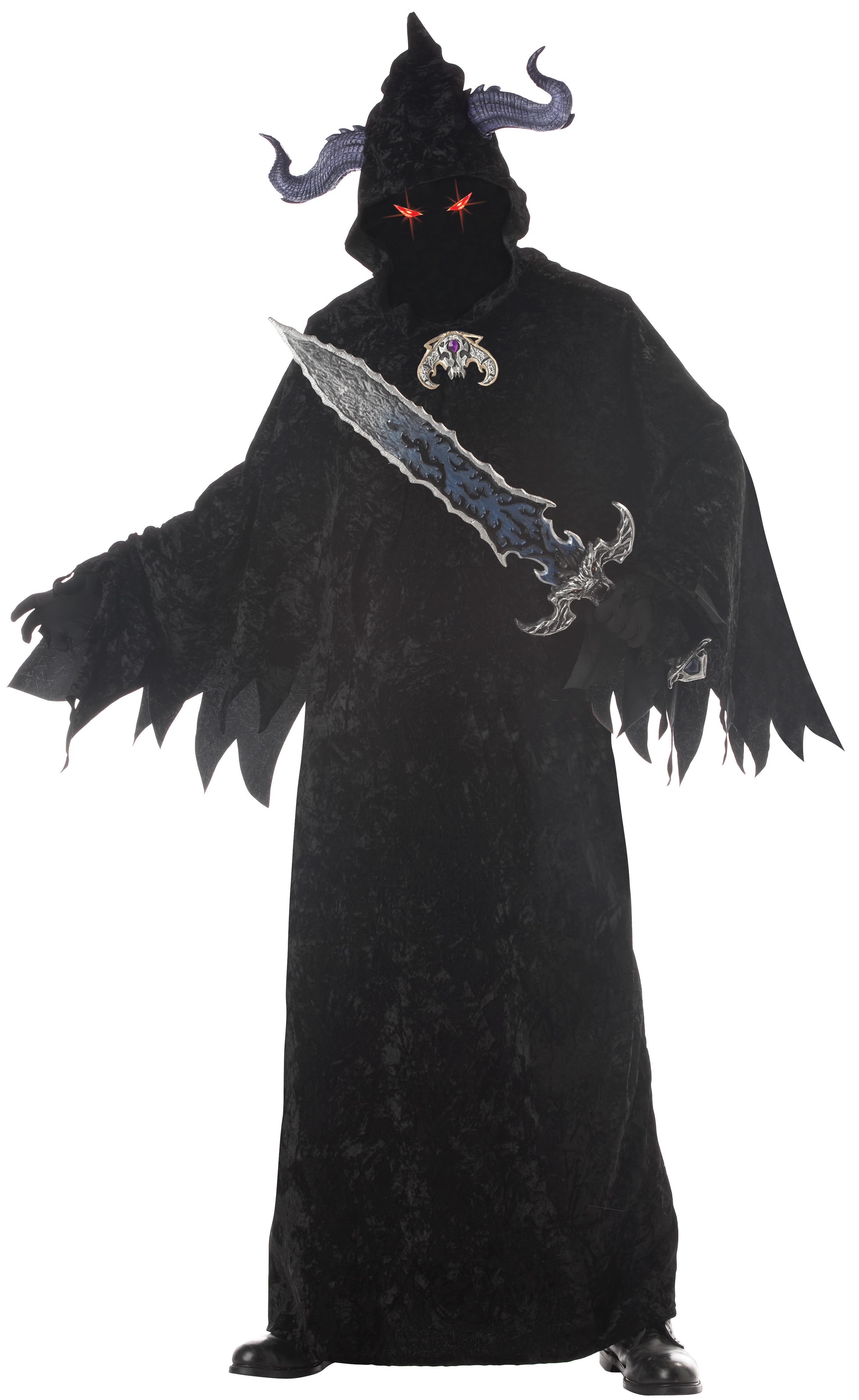 http://images.buycostumes.com/mgen/merchandiser/33919.jpg