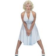 Showgirl Dress  Adult