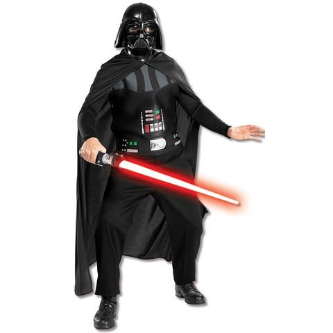 Star Wars Episode 3 - Darth Vader Adult Costume Kit