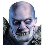 World of Warcraft - Forsaken Prosthetic Kit