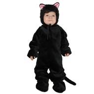 Little Cat Toddler Costume