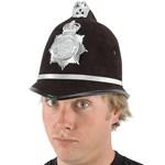 British Bobby Hat