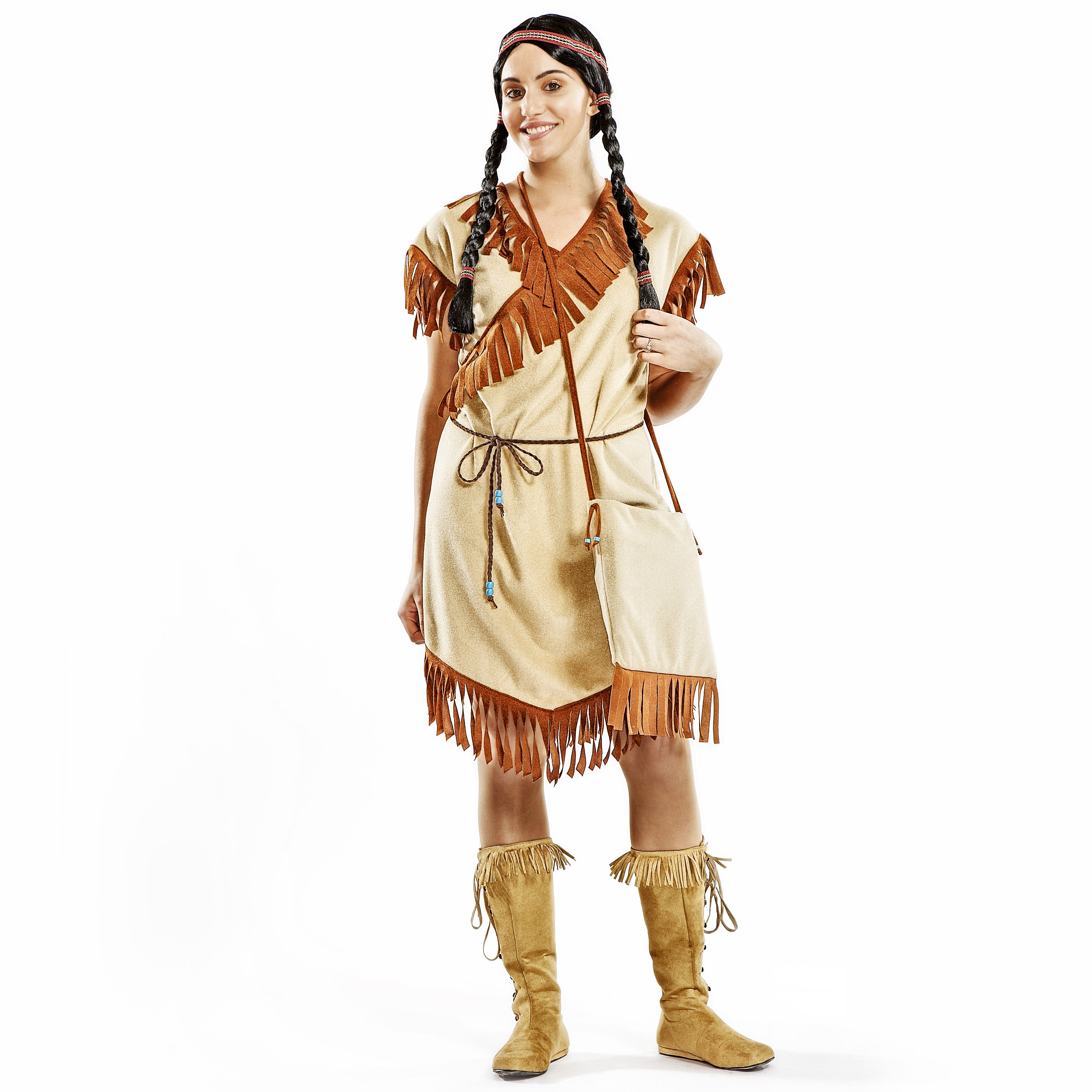 john smith pocahontas costumes adults. Black Bedroom Furniture Sets. Home Design Ideas