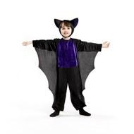 Going Batty Toddler Costume