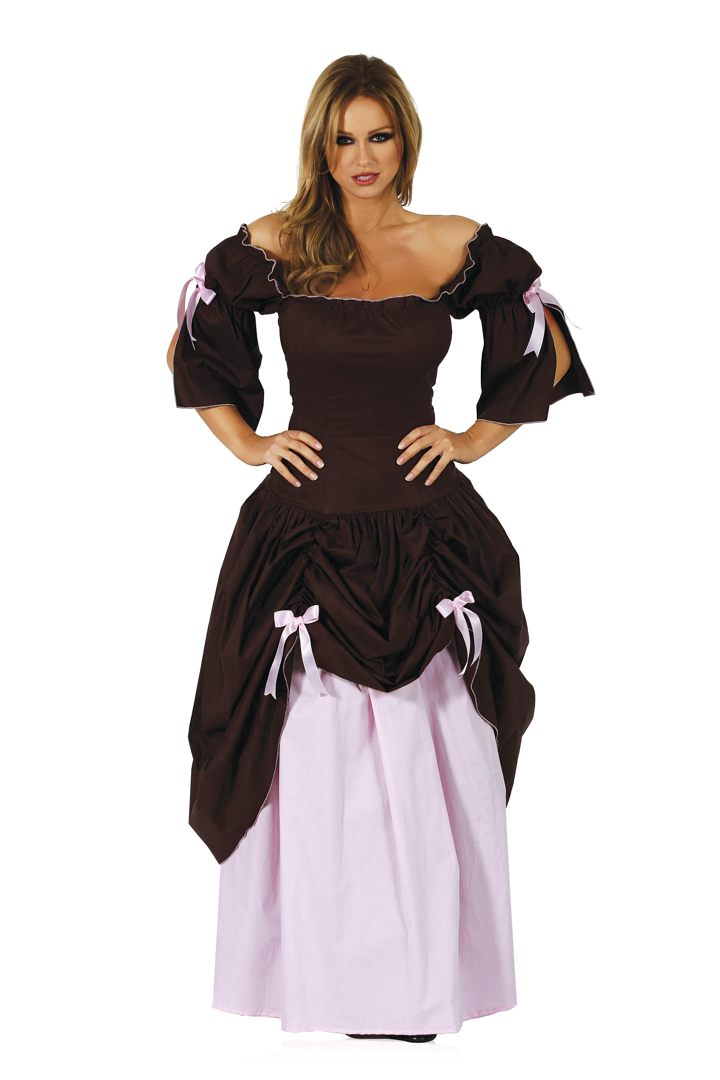 Средневековые костюмы порно 1 фотография