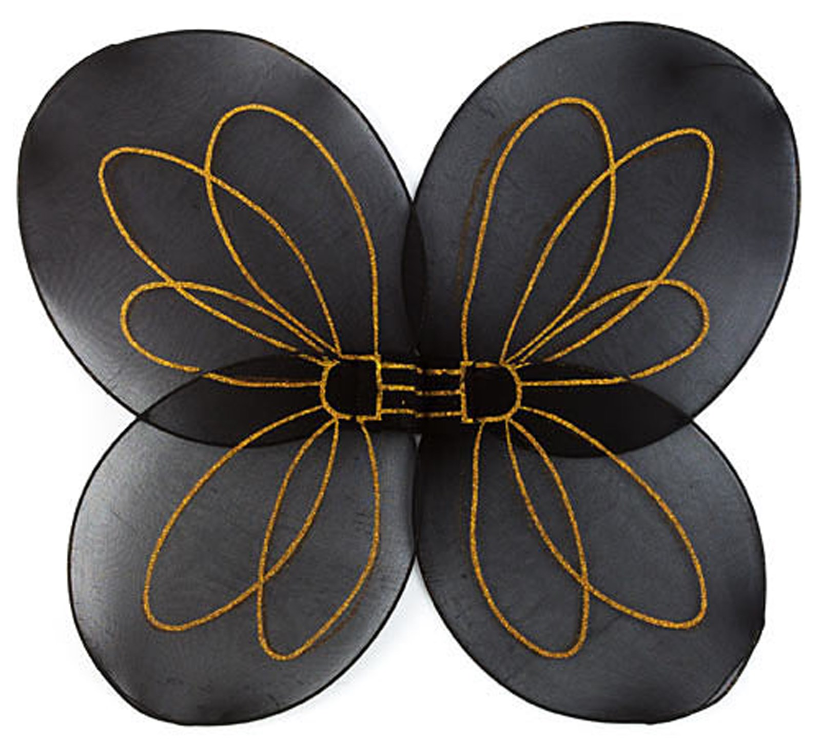 Image of Bumble Bee Child Wings