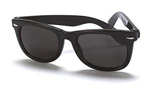 Greaser Sunglasses