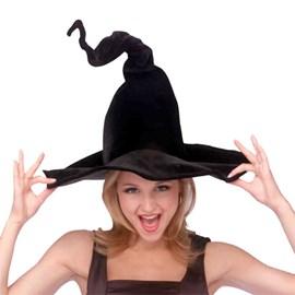 Hats)