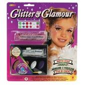 Glitter Make-Up Kit