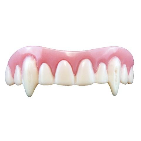 Adult Vampire Teeth