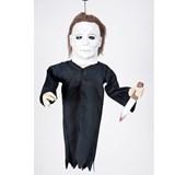 15 Hanging Michael Myers Figure