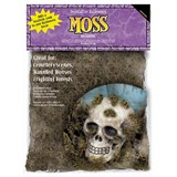 Decorative Moss (3.4 oz)
