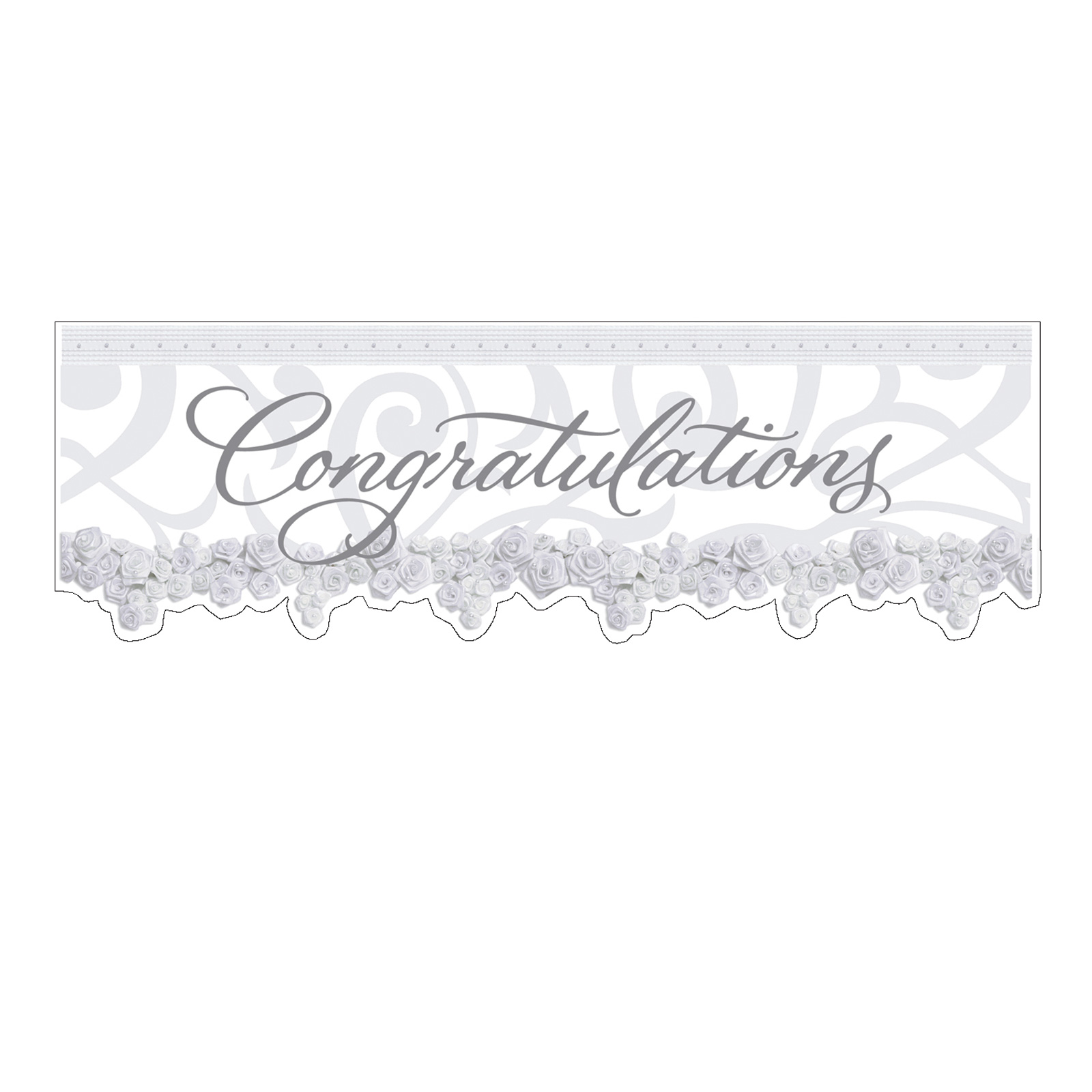 Displaying 15> Images For - Congratulations Banner Animated...