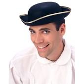Tricorn Hat
