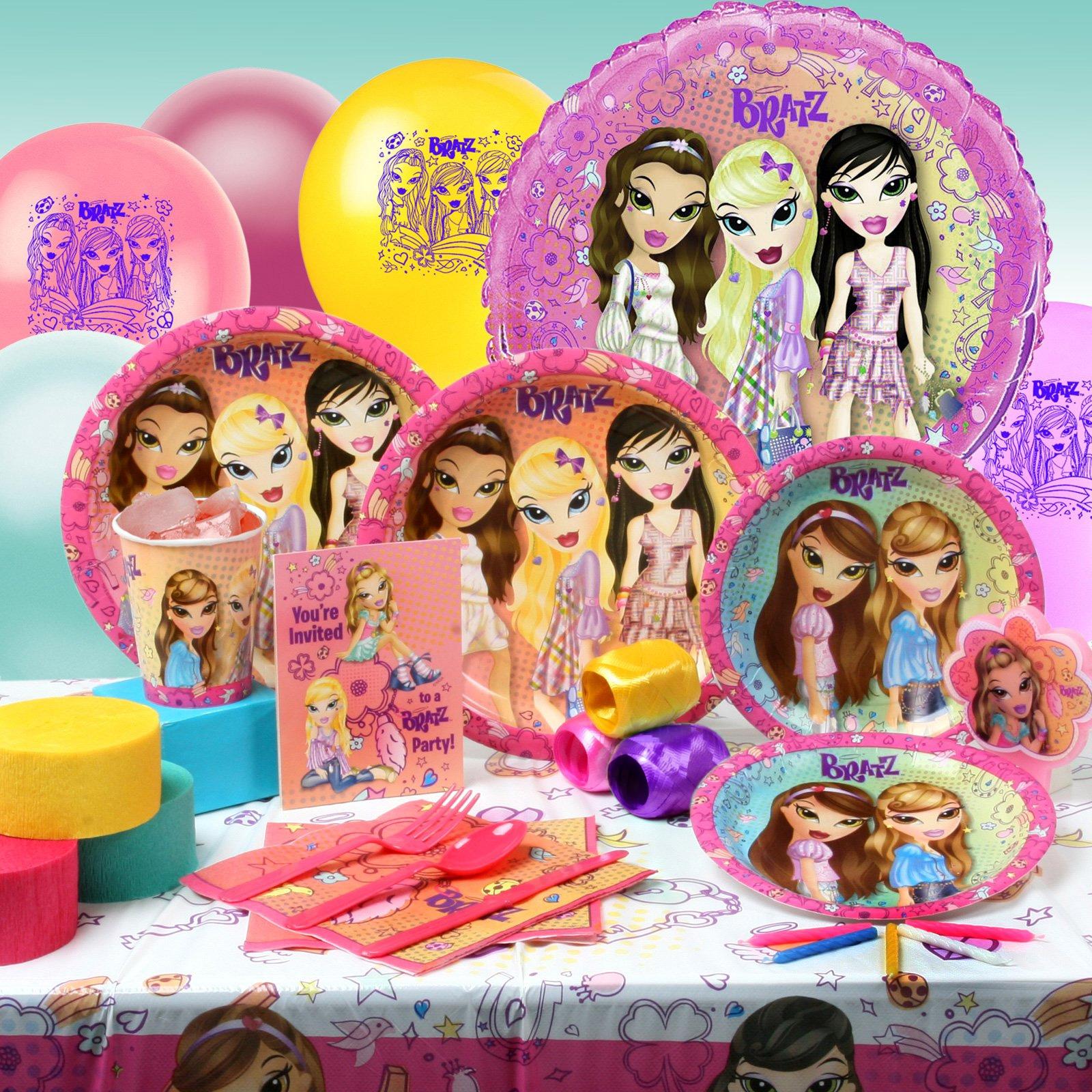 http://images.buycostumes.com/mgen/merchandiser/36507.jpg