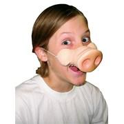Pig Nose w/Elastic