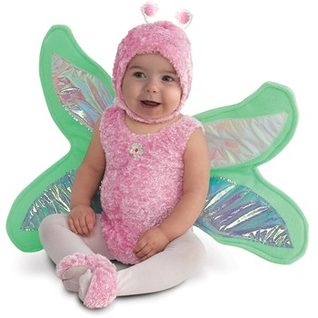 Baby+Butterfly+Infant+Costume