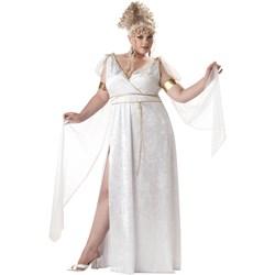 Women's Plus Size Toga Costumes   Toga Costumes Julius Caesar And Cleopatra Costume