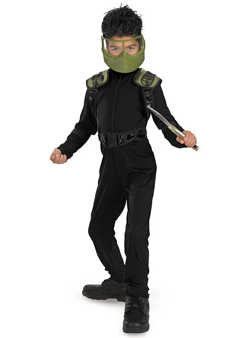 как сделать костюм человека паука.