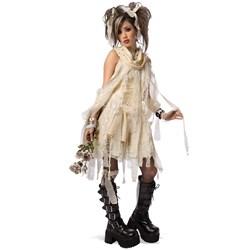 Halloween Costume Exchange Party