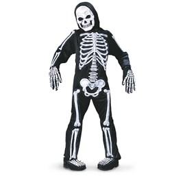 Skeletons)
