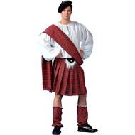 Highlander  Adult