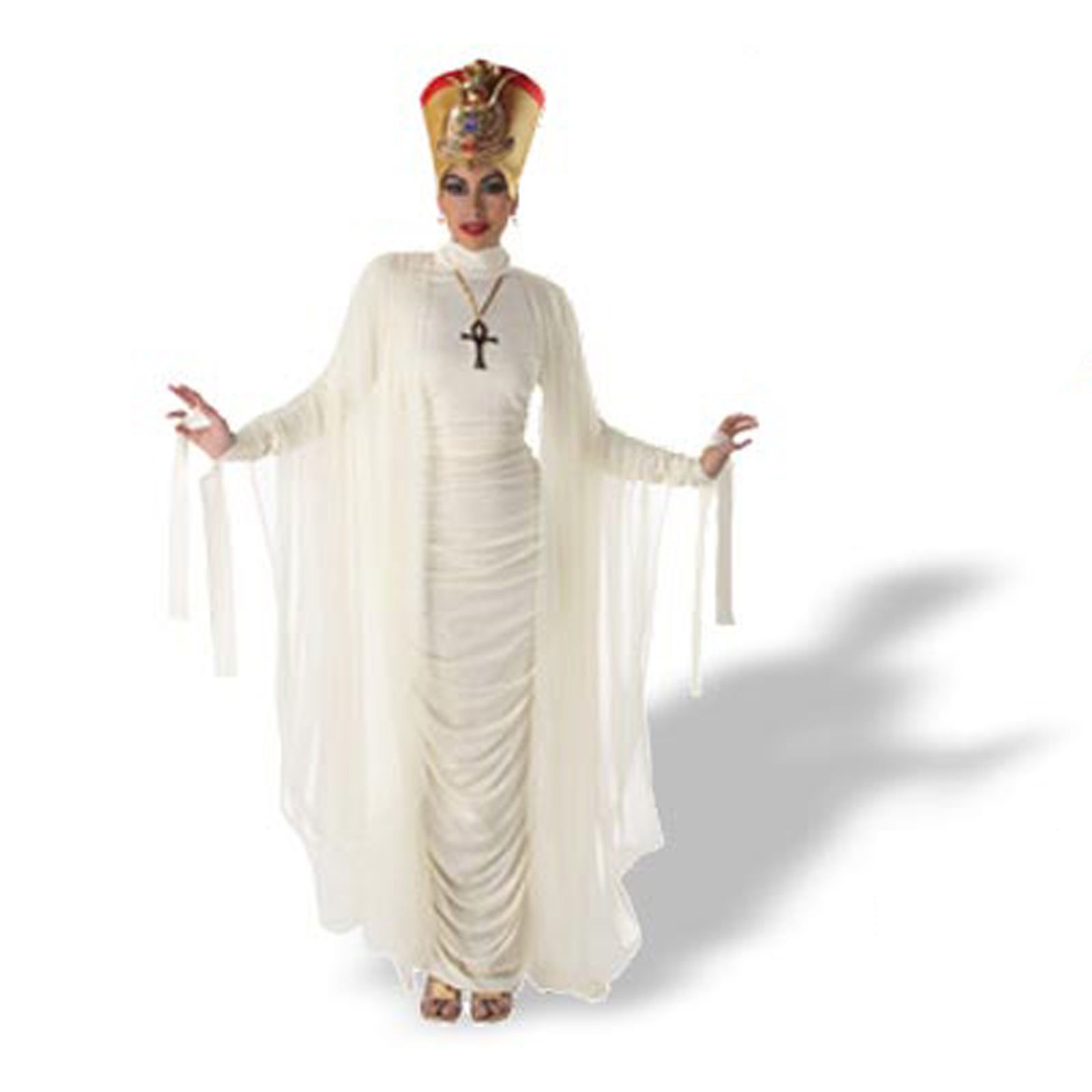 nefertiti mummy costume wwwimgkidcom the image kid