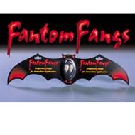 Fantom Fangs, Bat