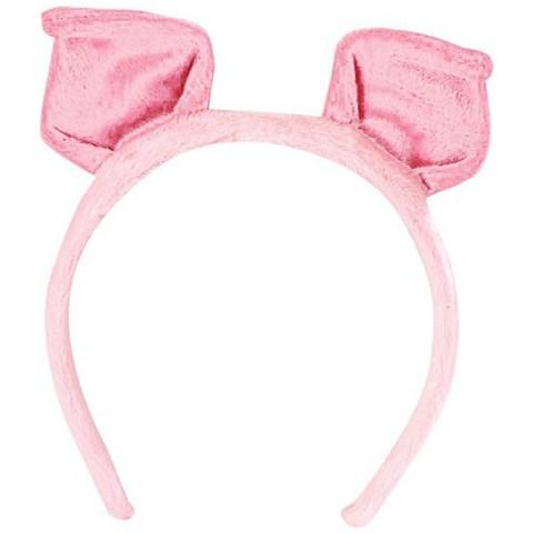 Piglet Ears (1 pair)