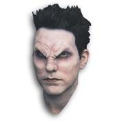 Buffy, Angel, Latex Prosthetic (Woochie Vampire/Lost Boy)