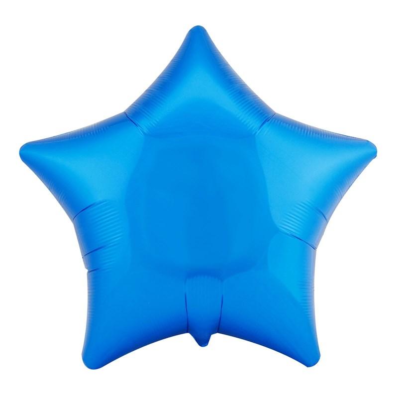 Blue Star 18