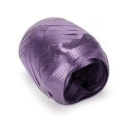 Perfect Purple (Purple) Curling Ribbon - 50'