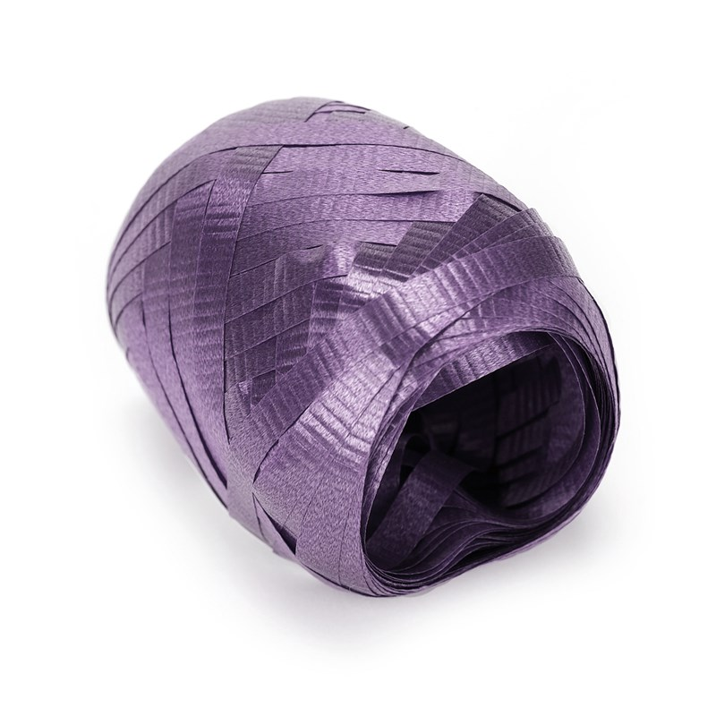 Perfect Purple (Purple) Curling Ribbon   50 for the 2015 Costume season.