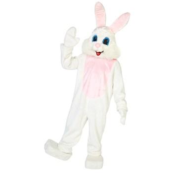 Premium Rabbit Adult Costume Reviews (6 reviews)Buy Now