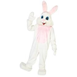 Premium Rabbit Adult Costume