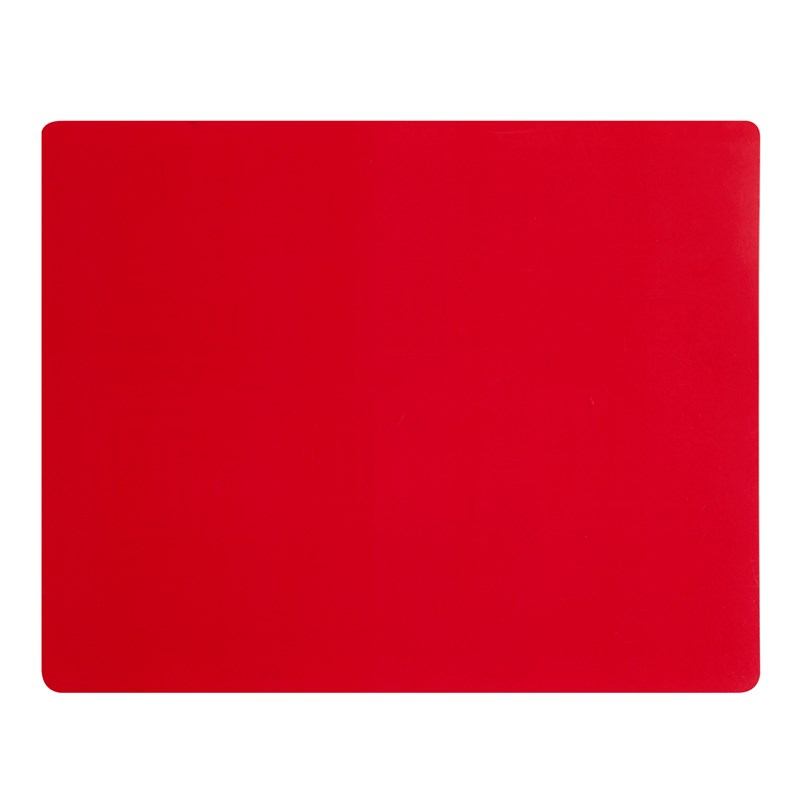 Red Activity Placemats (4 count) for the 2015 Costume season.