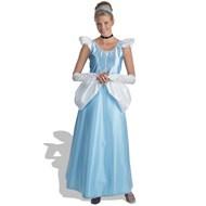 Cinderella Deluxe, Adult