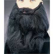 Mustache Beard 14