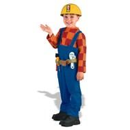Bob the Builder-Bob 1-2