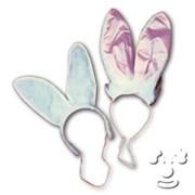 Ears Bunny Deluxe